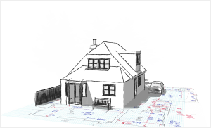House -survey-and-initial-design